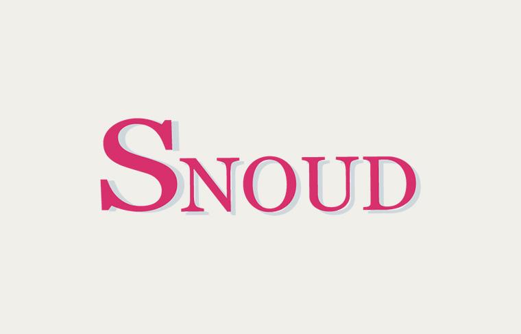 SNOUD