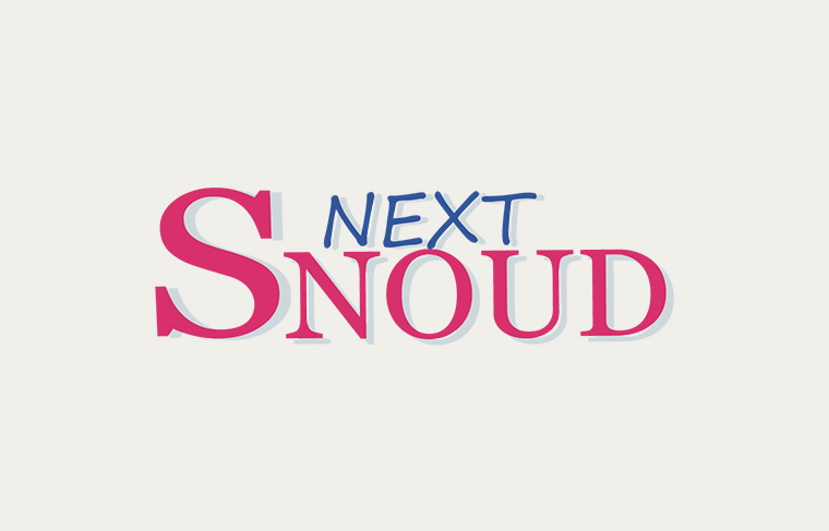SNOUD NEXT