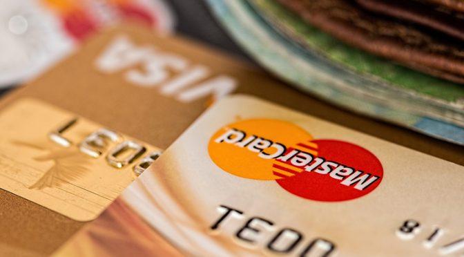 クレジット決済代行