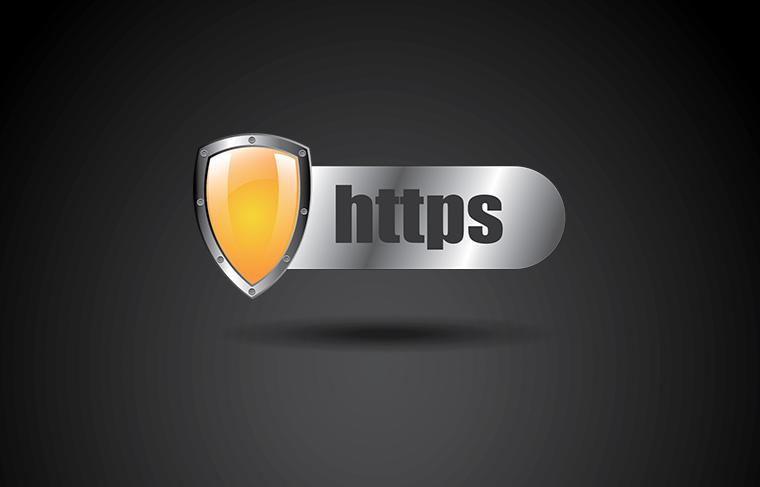 SSLのアイコン